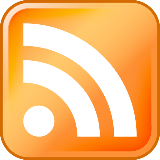 RSS 2 Feed